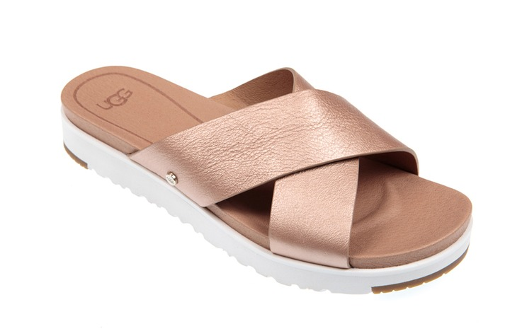 UGG - dames - slipper - Ref. 438-11062