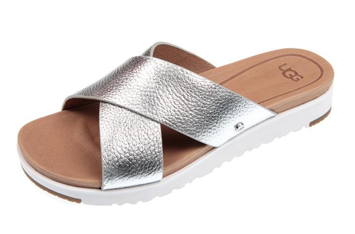 UGG - dames - slipper - Ref. 426-11050