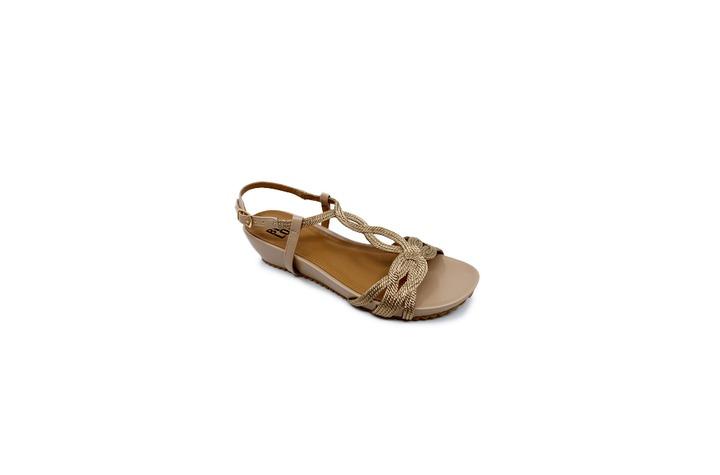 Bibi Lou - dames - sandaal - Ref. 484-11110