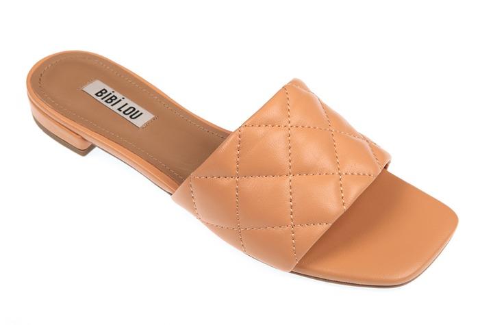 Bibi Lou - dames - slipper - Ref. 160-10779