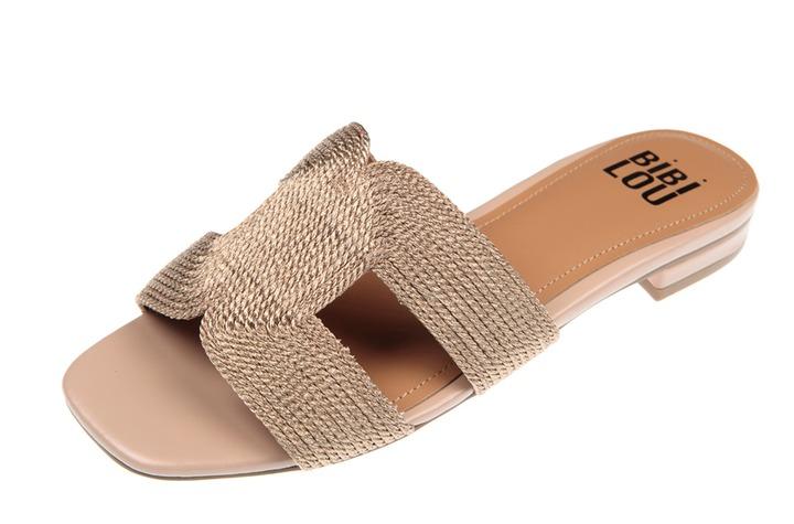 Bibi Lou - dames - slipper - Ref. 171-10791