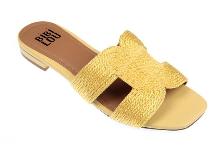 Bibi Lou - dames - slipper - Ref. 166-10786