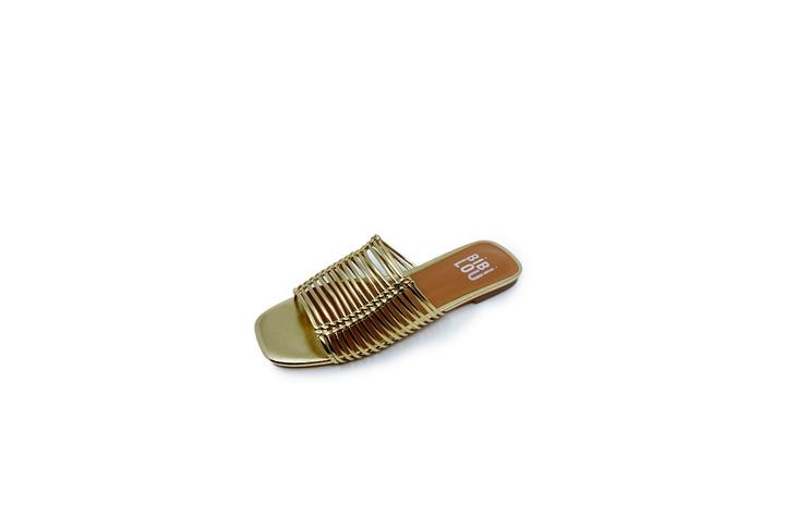 Bibi Lou - dames - slipper - Ref. 486-11112