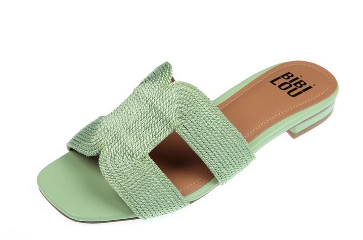 Bibi Lou - dames - slipper - Ref. 168-10788