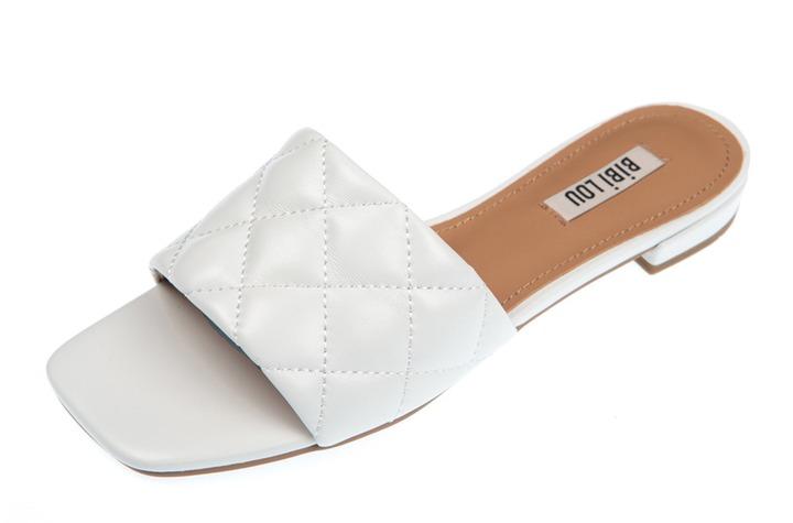 Bibi Lou - dames - slipper - Ref. 181-10801