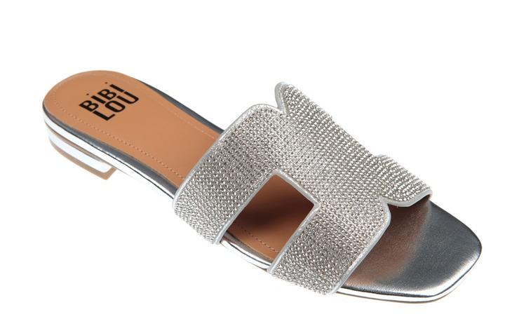 Bibi Lou - dames - slipper - Ref. 174-10794