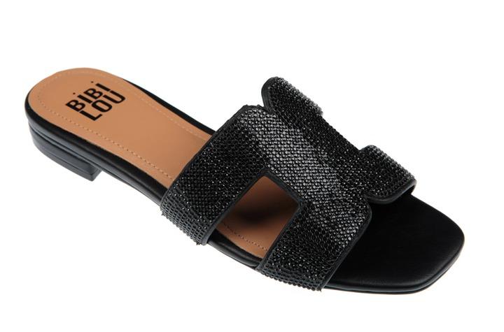Bibi Lou - dames - slipper - Ref. 179-10799