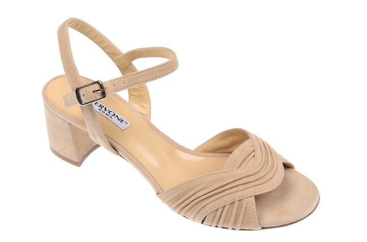 Cervone - dames - sandaal - Ref. 194-10814