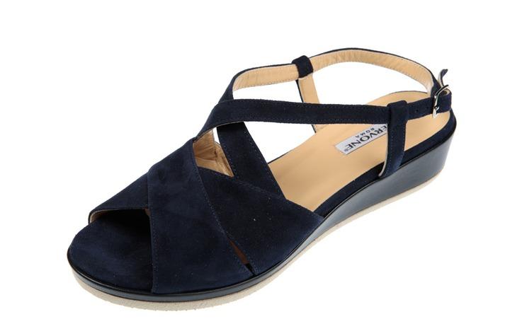 Cervone - dames - sandaal - Ref. 186-10806