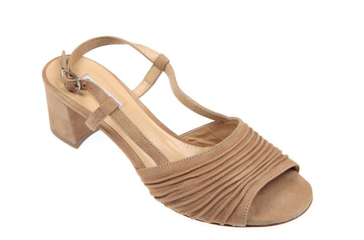 Cervone - dames - sandaal - Ref. 192-10812