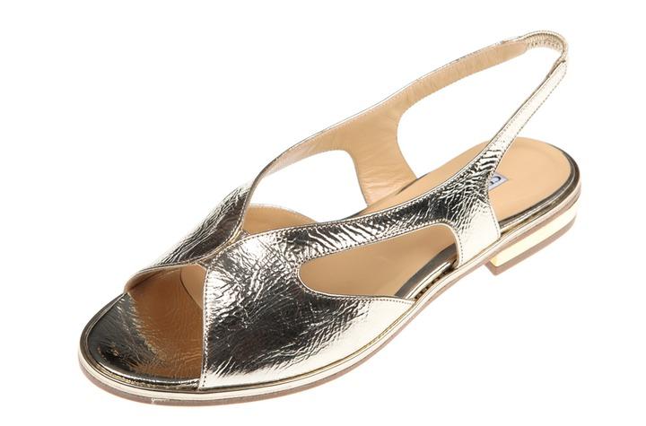 Cervone - dames - sandaal - Ref. 183-10803