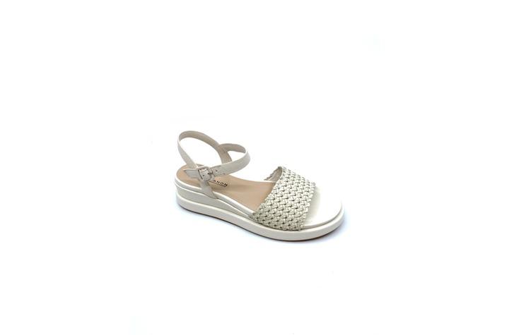 Elvio Zanon - dames - sandaal - Ref. 494-11124