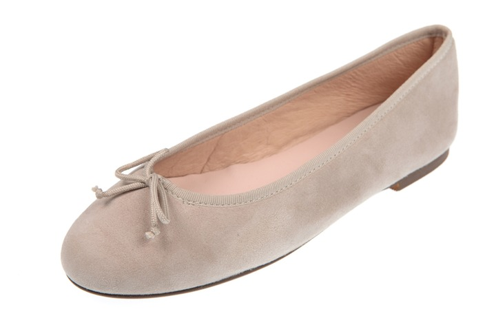 Exit - dames - ballerina - Ref. 227-10847