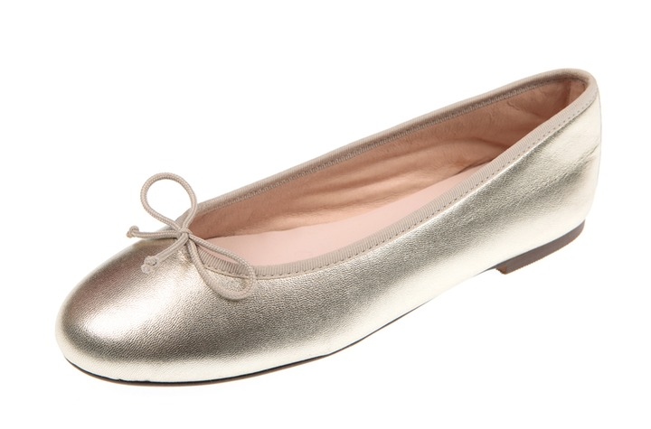 Exit - dames - ballerina - Ref. 225-10845