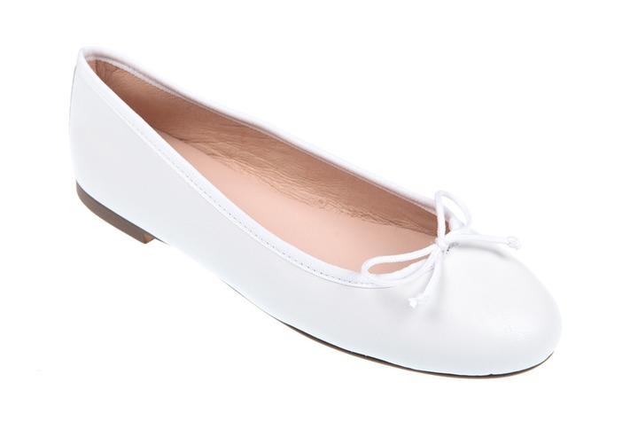 Exit - dames - ballerina - Ref. 231-10851
