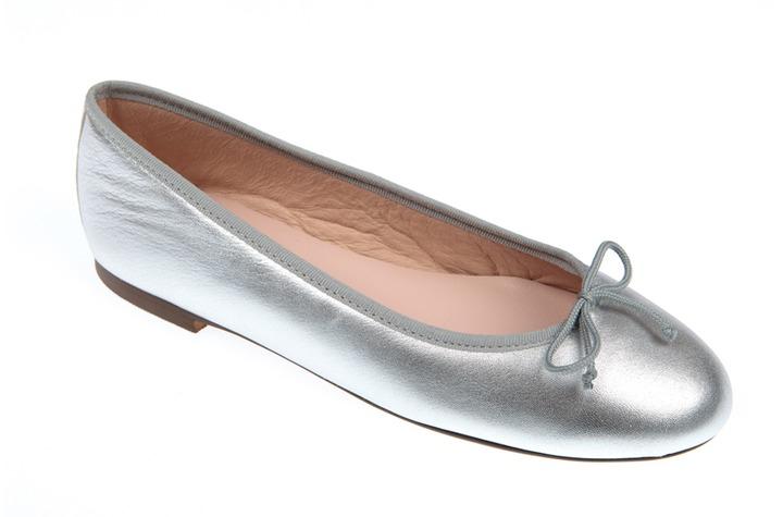 Exit - dames - ballerina - Ref. 232-10852