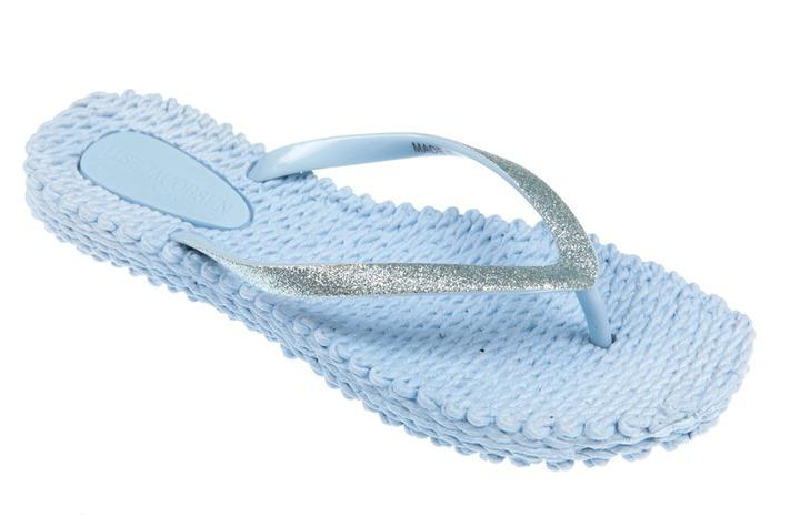 Ilse Jacobsen - dames - slipper - Ref. 270-10890