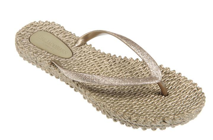 Ilse Jacobsen - dames - slipper - Ref. 276-10896