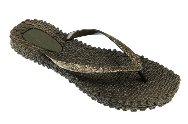 Ilse Jacobsen - dames - slipper - Ref. 265-10885