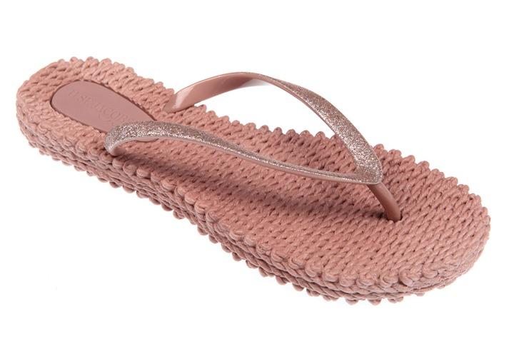 Ilse Jacobsen - dames - slipper - Ref. 268-10888