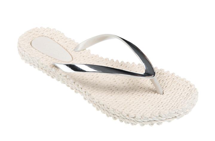 Ilse Jacobsen - dames - slipper - Ref. 273-10893