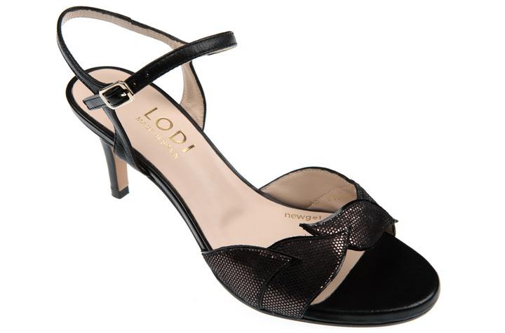 Lodi - dames - sandaal - Ref. 296-10917