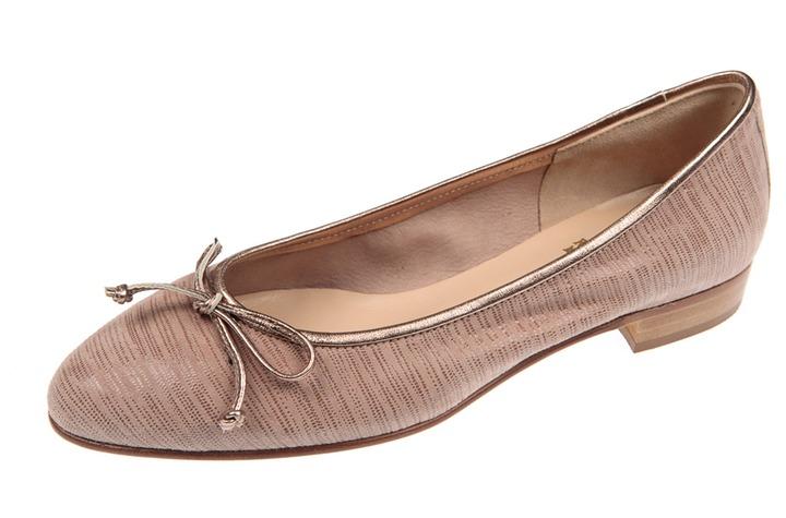 Luca Grossi - dames - ballerina - Ref. 301-10922