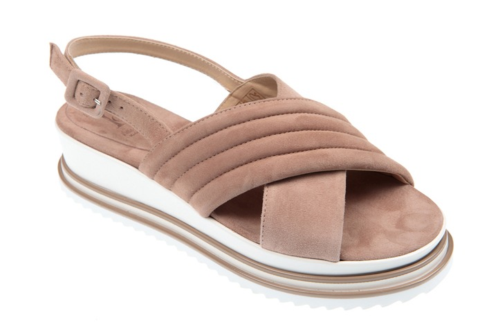 Luca Grossi - dames - sandaal - Ref. 348-10969