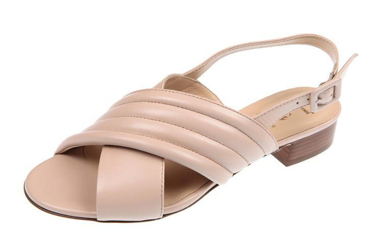Luca Grossi - dames - sandaal - Ref. 335-10956