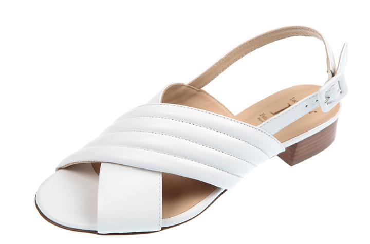 Luca Grossi - dames - sandaal - Ref. 336-10957