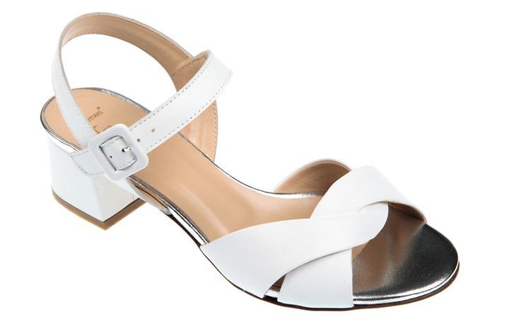 Luca Grossi - dames - sandaal - Ref. 337-10958