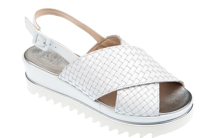 Luca Grossi - dames - sandaal - Ref. 338-10959