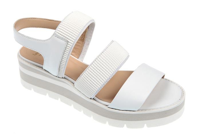 Luca Grossi - dames - sandaal - Ref. 341-10962
