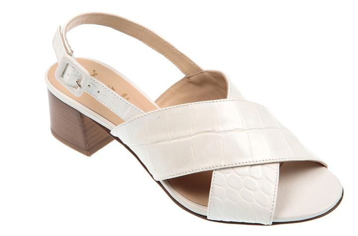 Luca Grossi - dames - sandaal - Ref. 343-10964