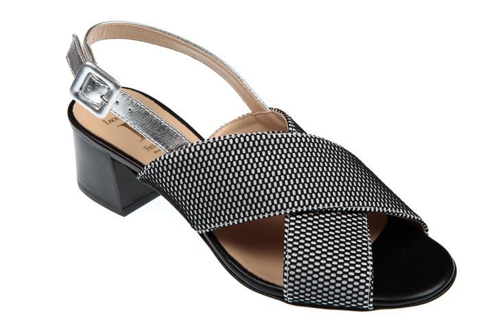 Luca Grossi - dames - sandaal - Ref. 374-10997