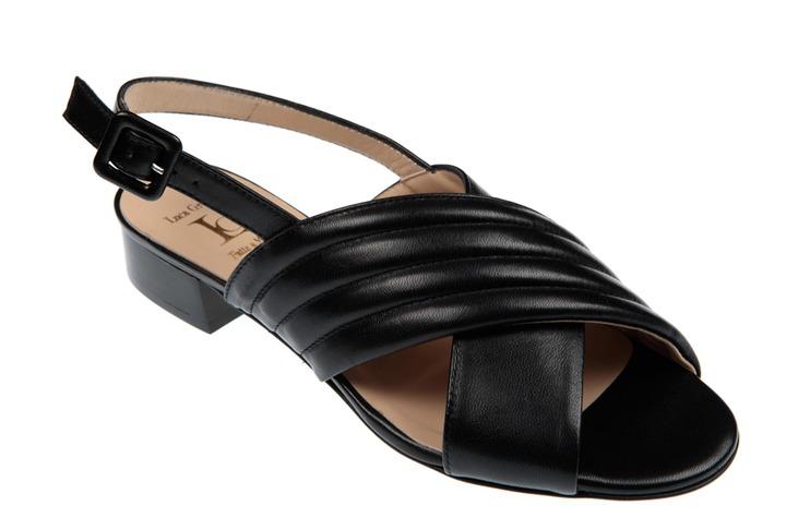 Luca Grossi - dames - sandaal - Ref. 354-10975