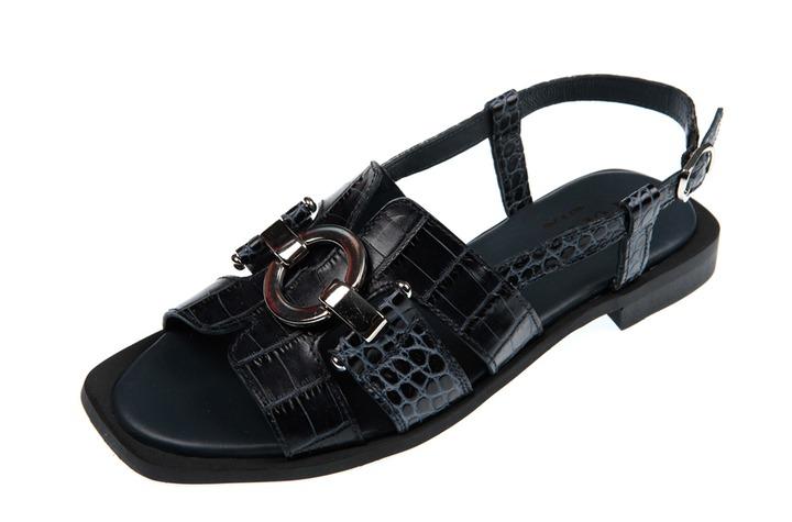Pertini - dames - sandaal - Ref. 371-10993