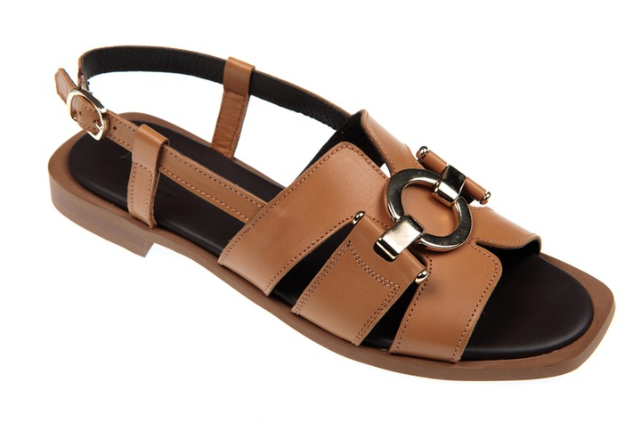 Pertini - dames - sandaal - Ref. 377-11000