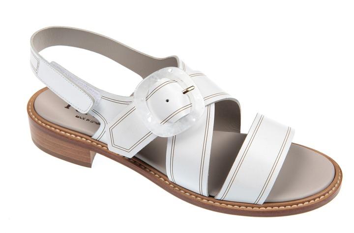 Pertini - dames - sandaal - Ref. 395-11019
