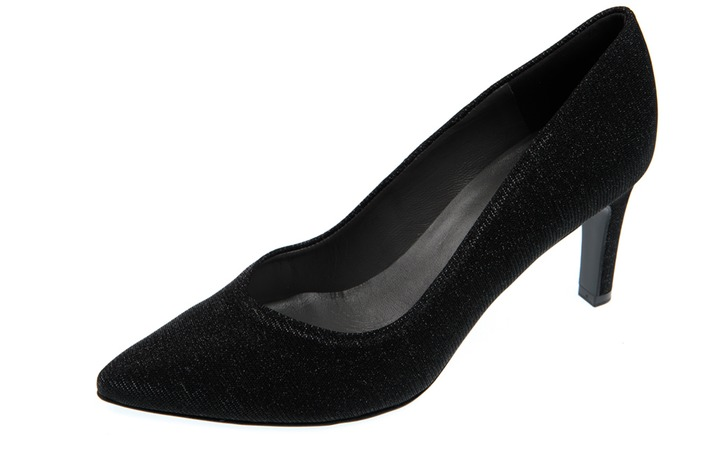 Peter Kaiser - dames - pump - Ref. 397-11021