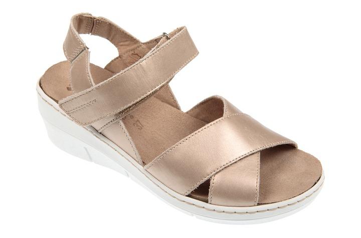 Stile Divita - dames - sandaal - Ref. 415-11039