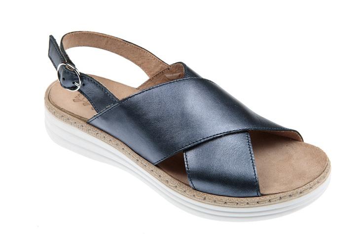Stile Divita - dames - sandaal - Ref. 411-11035
