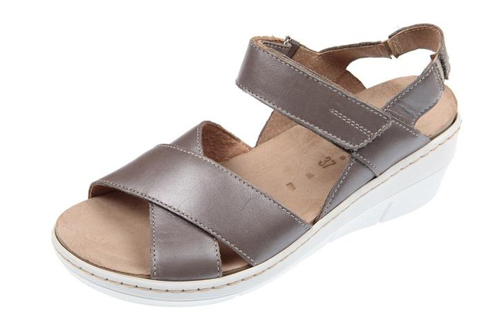 Stile Divita - dames - sandaal - Ref. 412-11036