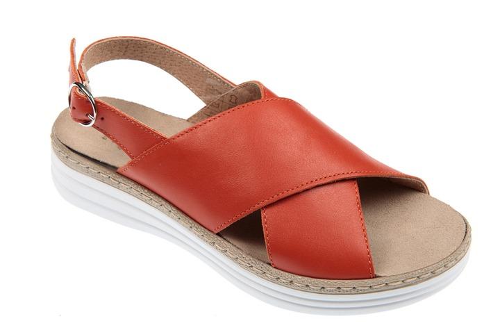 Stile Divita - dames - sandaal - Ref. 417-11041