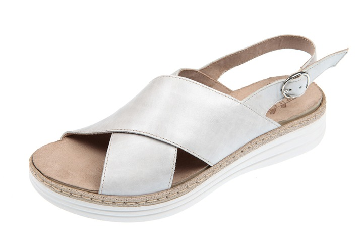 Stile Divita - dames - sandaal - Ref. 425-11049