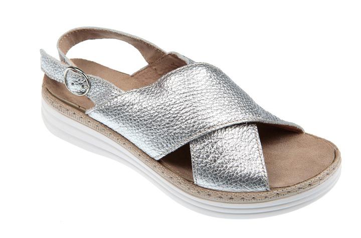 Stile Divita - dames - sandaal - Ref. 416-11040