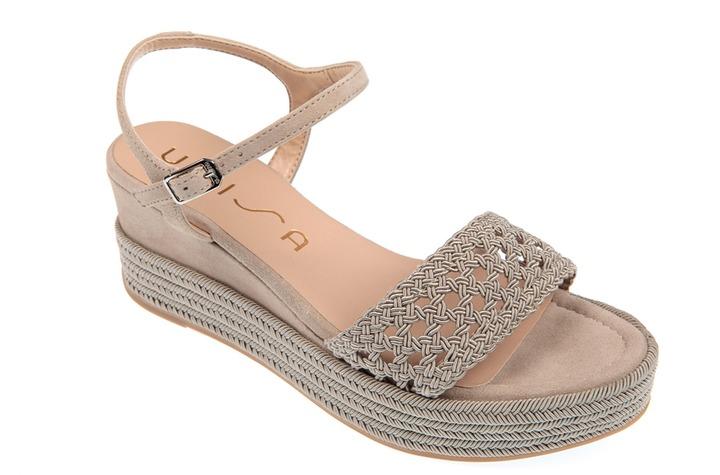 Unisa - dames - sandaal - Ref. 431-11055