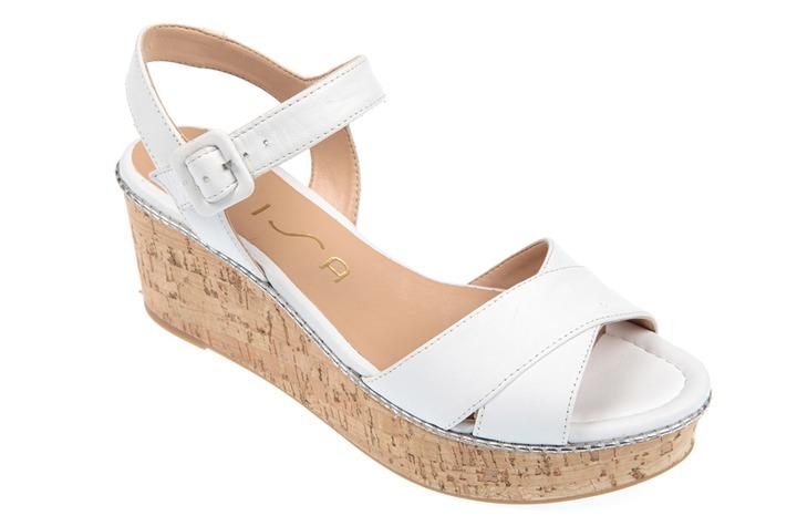 Unisa - dames - sandaal - Ref. 433-11057