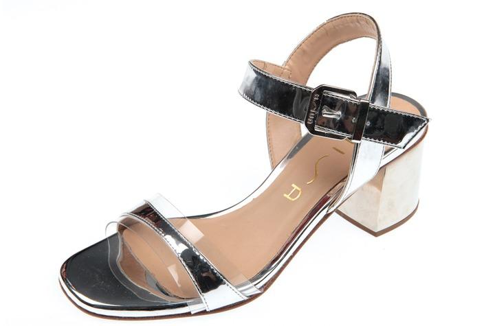 Unisa - dames - sandaal - Ref. 434-11058