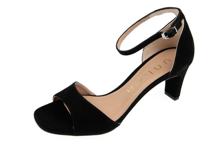 Unisa - dames - sandaal - Ref. 436-11060
